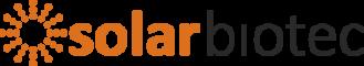Solar Biotec